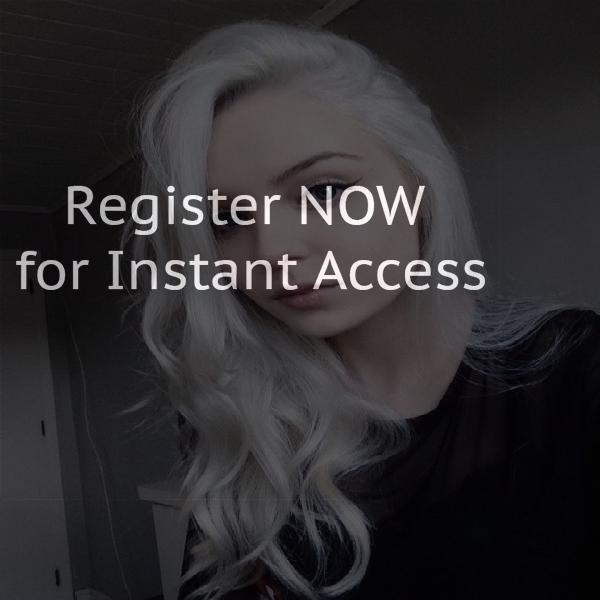 Free adult networking
