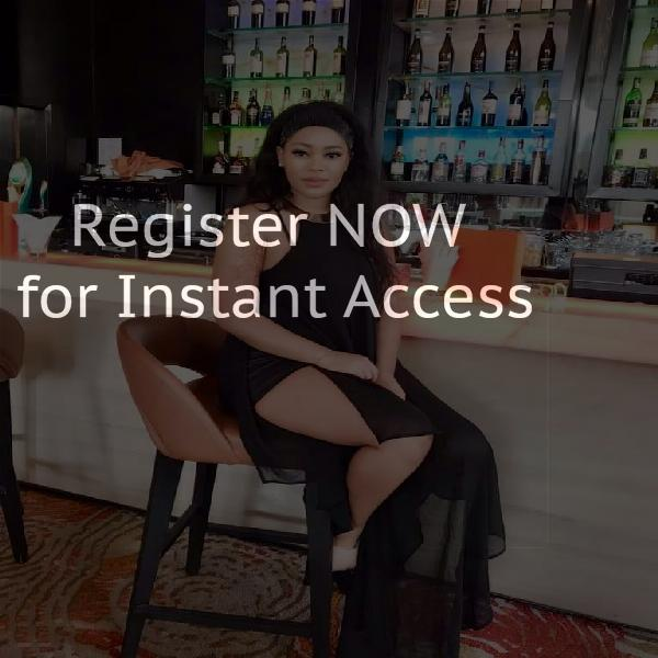 Online dating browse without registering
