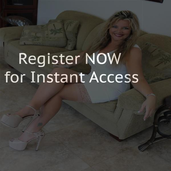 Free adult chat phone lines