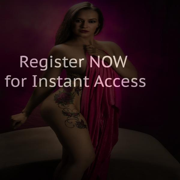 Housewives seeking casual sex Brookville Indiana 47012