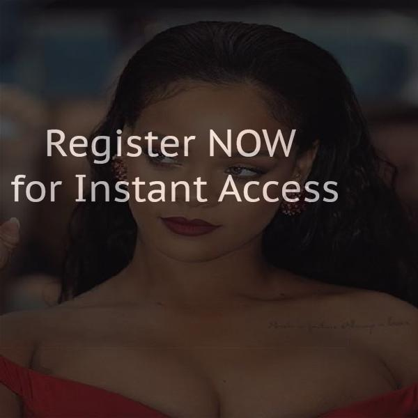 People wanting women for free sex