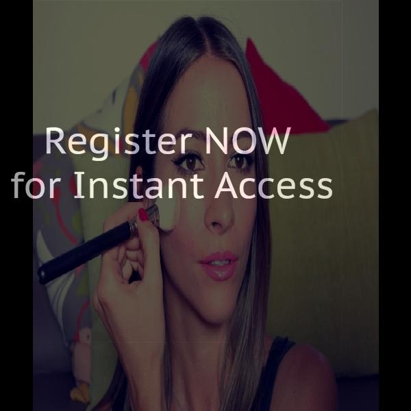 Adult singles dating in Avawam, Kentucky (KY).
