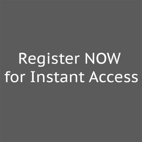 Adult want casual sex Gardner