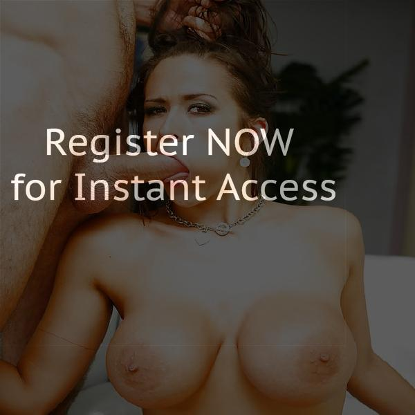 Escorts in sunnyside