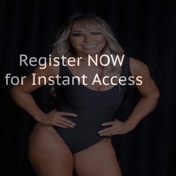 Housewives want sex Hydes Maryland
