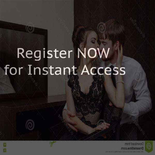 Beautiful couples wants online dating IA