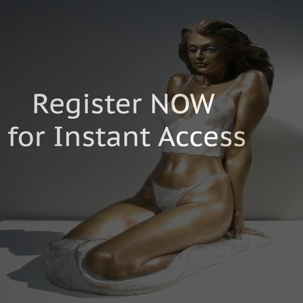 Asian swinger 42754 seeking a married woman who needs titty play on the side