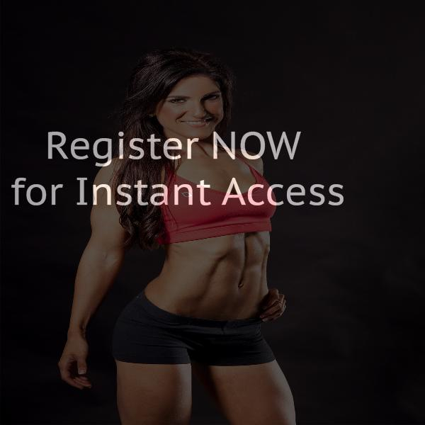 Find swingers in indianapolis for free