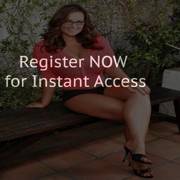 Sbm looking for a sexy woman to see where things go